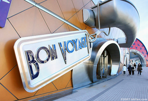 http://www.tdrfan.com/around_the_resort/bon_voyage/bon_voyage_exterior.jpg